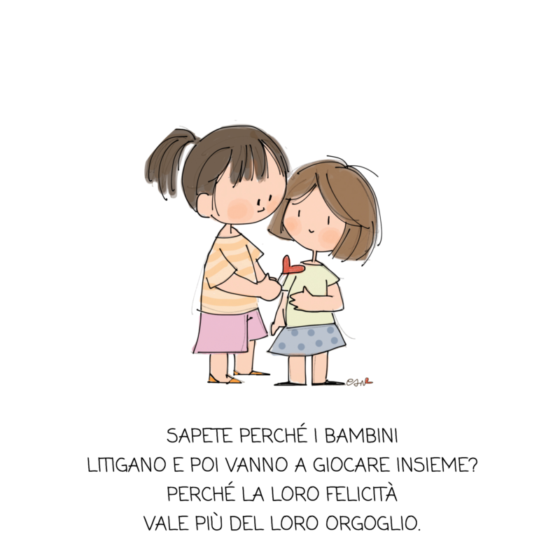 amicizia-bambini-friends
