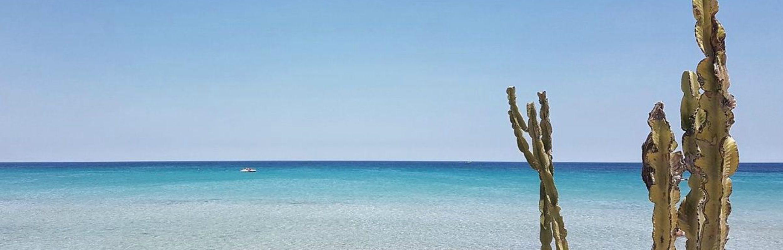 Marzamemi: il borgo incantato della bedda Sicilia