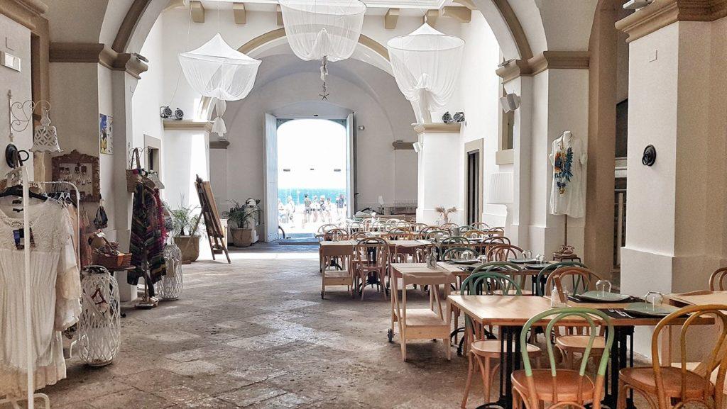 galleria-centro-storico-gallipoli