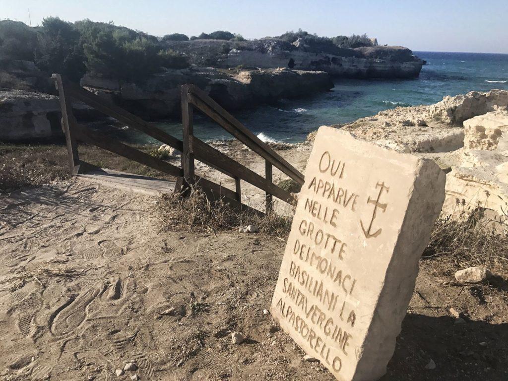 roca-vecchia-salento