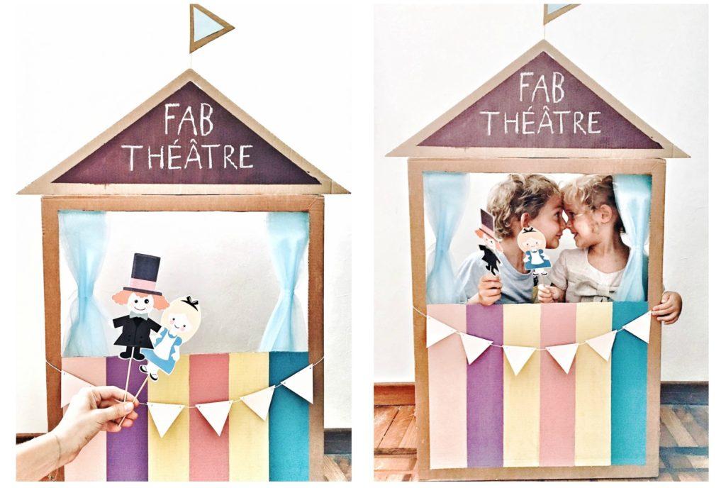 teatrino-faidatè-fabulousity